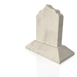 Angle Base CS