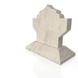 Angle Base & Tapered High Vases CS