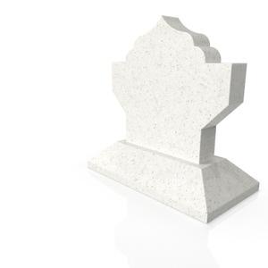 Angle Base & Tapered High Vases EV