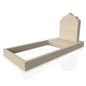 Base Plate & Square Full Frame AU