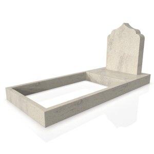 Base Plate & Square Full Frame CS