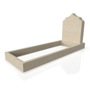 Standard Base & Square Full Frame AU