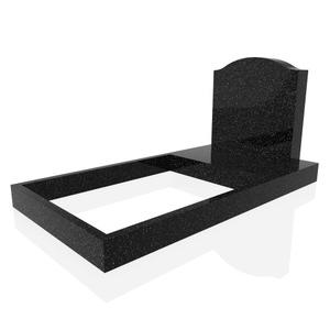 Base Plate & Square Full Frame NS
