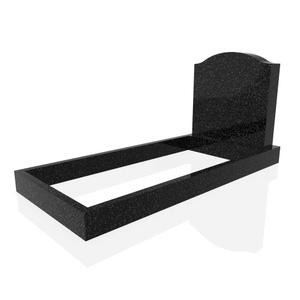 Standard Base & Square Full Frame NS