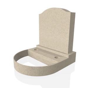 Step Vase Base & Round Planter AU