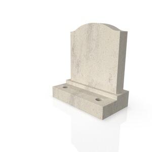 Step Vase Base CS